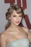 Taylor Swift arkivbilder