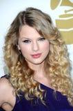 Taylor Swift stockbild