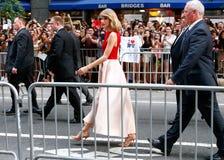 Taylor Swift Royalty-vrije Stock Foto
