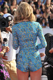 Taylor Swift Royalty-vrije Stock Afbeeldingen