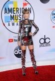 Taylor Swift stock photos