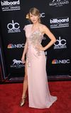 Taylor Swift Royalty Free Stock Photos