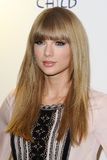Taylor Swift Stock Photography