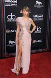 Taylor Swift. At the 2018 Billboard Music Awards held at the MGM Grand Garden Arena in Las Vegas, USA on May 20, 2018 royalty free stock photography