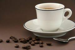 Taza de café Fotos de archivo