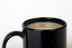 Taza de café foto de archivo