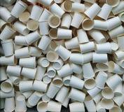 taza de la taza imagen de archivo libre de regalías