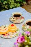 Tazza di caffè. 20 Fotografie Stock