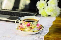 Tazza di caffè. 30 Immagini Stock