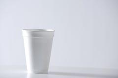Tazza di caffè di Stypherome Fotografie Stock Libere da Diritti