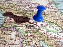Tbilisi Imagen de archivo libre de regalías