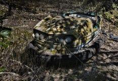 Tchernobyl Pripyat Royalty-vrije Stock Afbeeldingen
