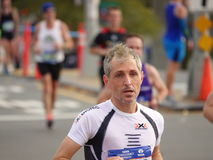 2016 TCS Miasto Nowy Jork maraton 11 Fotografia Stock