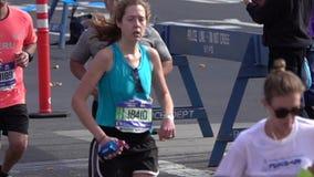 2016 TCS Miasto Nowy Jork maraton 135 zbiory