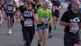 2016 TCS Miasto Nowy Jork maraton 138 zbiory
