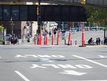 2016 TCS Miasto Nowy Jork maraton 160 Obraz Stock