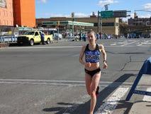 2016 TCS Miasto Nowy Jork maraton 162 Zdjęcia Stock