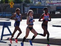 2016 TCS Miasto Nowy Jork maraton 211 Obrazy Stock