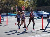 2016 TCS Miasto Nowy Jork maraton 224 Obraz Stock