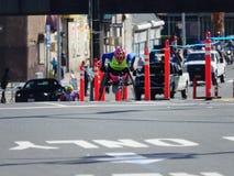 2016 TCS Miasto Nowy Jork maraton 230 Obraz Stock