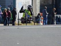 2016 TCS Miasto Nowy Jork maraton 234 Zdjęcie Stock