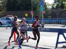 2016 TCS Miasto Nowy Jork maraton 237 Fotografia Stock