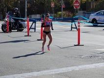 2016 TCS Miasto Nowy Jork maraton 241 Zdjęcia Stock