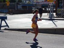 2016 TCS Miasto Nowy Jork maraton 244 Zdjęcie Stock