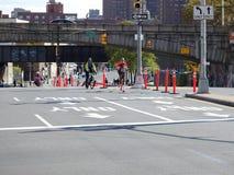 2016 TCS Miasto Nowy Jork maraton 245 Zdjęcia Stock