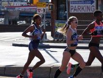 2016 TCS Miasto Nowy Jork maraton 254 Fotografia Stock