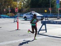2016 TCS Miasto Nowy Jork maraton 259 Obraz Stock