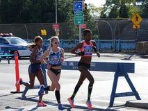 2016 TCS Miasto Nowy Jork maraton 269 Zdjęcie Stock