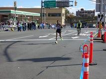 2016 TCS Miasto Nowy Jork maraton 275 Zdjęcie Stock