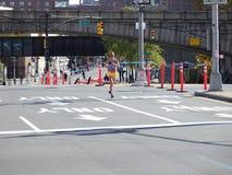 2016 TCS Miasto Nowy Jork maraton 279 Obraz Stock