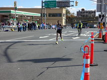 2016 TCS Miasto Nowy Jork maraton 290 Fotografia Royalty Free