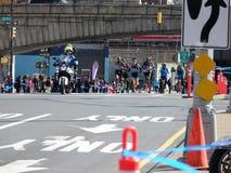 2016 TCS Miasto Nowy Jork maraton 291 Zdjęcia Stock