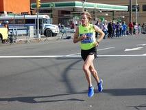 2016 TCS Miasto Nowy Jork maraton 293 Obraz Stock