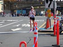 2016 TCS Miasto Nowy Jork maraton 301 Fotografia Royalty Free