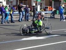 2016 TCS Miasto Nowy Jork maraton 303 Obraz Stock