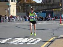 2016 TCS Miasto Nowy Jork maraton 305 Fotografia Stock