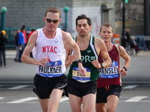 2016 TCS Miasto Nowy Jork maraton 313 Obraz Royalty Free