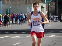 2016 TCS Miasto Nowy Jork maraton 315 Obraz Royalty Free