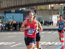 2016 TCS Miasto Nowy Jork maraton 318 Obrazy Stock