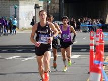 2016 TCS Miasto Nowy Jork maraton 321 Zdjęcia Stock
