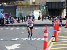 2016 TCS Miasto Nowy Jork maraton 324 Obraz Stock