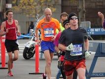 2016 TCS Miasto Nowy Jork maraton 328 Fotografia Royalty Free