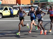 2016 TCS Miasto Nowy Jork maraton 331 Obraz Stock