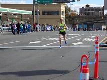 2016 TCS Miasto Nowy Jork maraton 336 Zdjęcie Stock