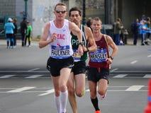 2016 TCS Miasto Nowy Jork maraton 353 Obraz Stock