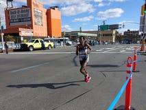 2016 TCS Miasto Nowy Jork maraton 354 Fotografia Stock